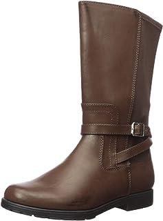 Kids' Sr Ellarose Fashion Boot