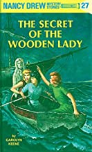 Nancy Drew 27: the Secret of the Wooden Lady
