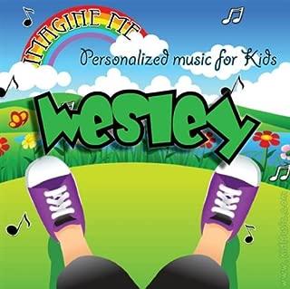 wisley 2008