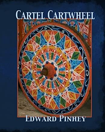 The Cartel Cartwheel (Sgt Tom Gay, Hollywood Detective ...