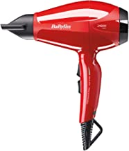 Babyliss Hair Dryer Professional, BAB6615SDE,