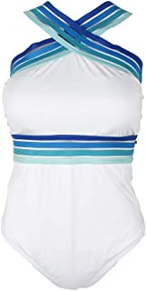 Best kenneth cole stompin swimsuit Reviews