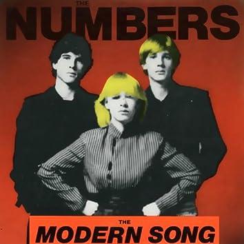 Modern Song