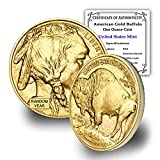 Stock Photo; Image is indicative of quality 99.99% Fine Gold Metal Content: 1 Troy Ounce. Edge: Reeded ; Diameter: 32.70 mm You will receive a coin with a year date of our choice from 2006 – Present. Please kindly note that we are unable to accommoda...