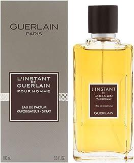 Guerlain L'Instant De Guerlain Eau De Parfum - Pack of 1