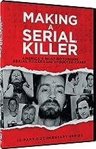 Making a Serial Killer