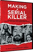 Making a Serial Killer [DVD]