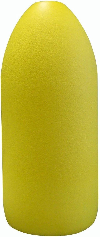 Beau Mac Float  Yellow