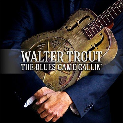 Blues Came Callin (2 CD)