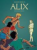 Alix Gesamtausgabe 03