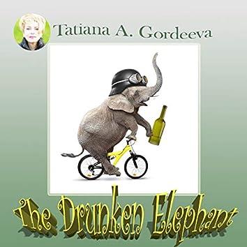 The Drunken Elephant