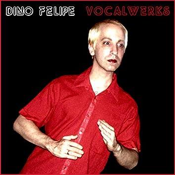 Vocalwerks