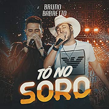Tô No Soro