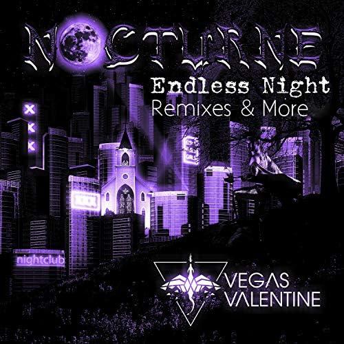 Vegas Valentine