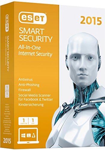 Best eset smart security Vergleich in Preis Leistung