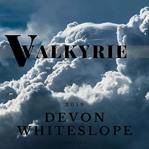 Devon Whiteslope