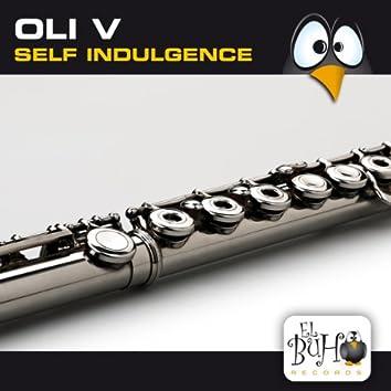 Self Indulgence