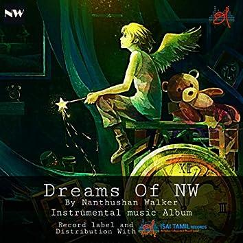 Dreams Of Nw
