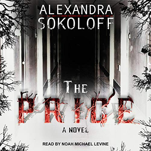 The Price audiobook cover art