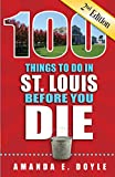 51fMTjBfc1L. SL160  - Antenna Tv Guide St Louis