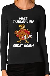 Best trump chicken shirt Reviews