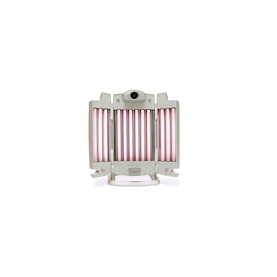 ランチアプローチチャンピオンBaby's Colla Beauty Light Type FACIAL(ベビーズコラ ビューティーライト フェイシャルタイプ)