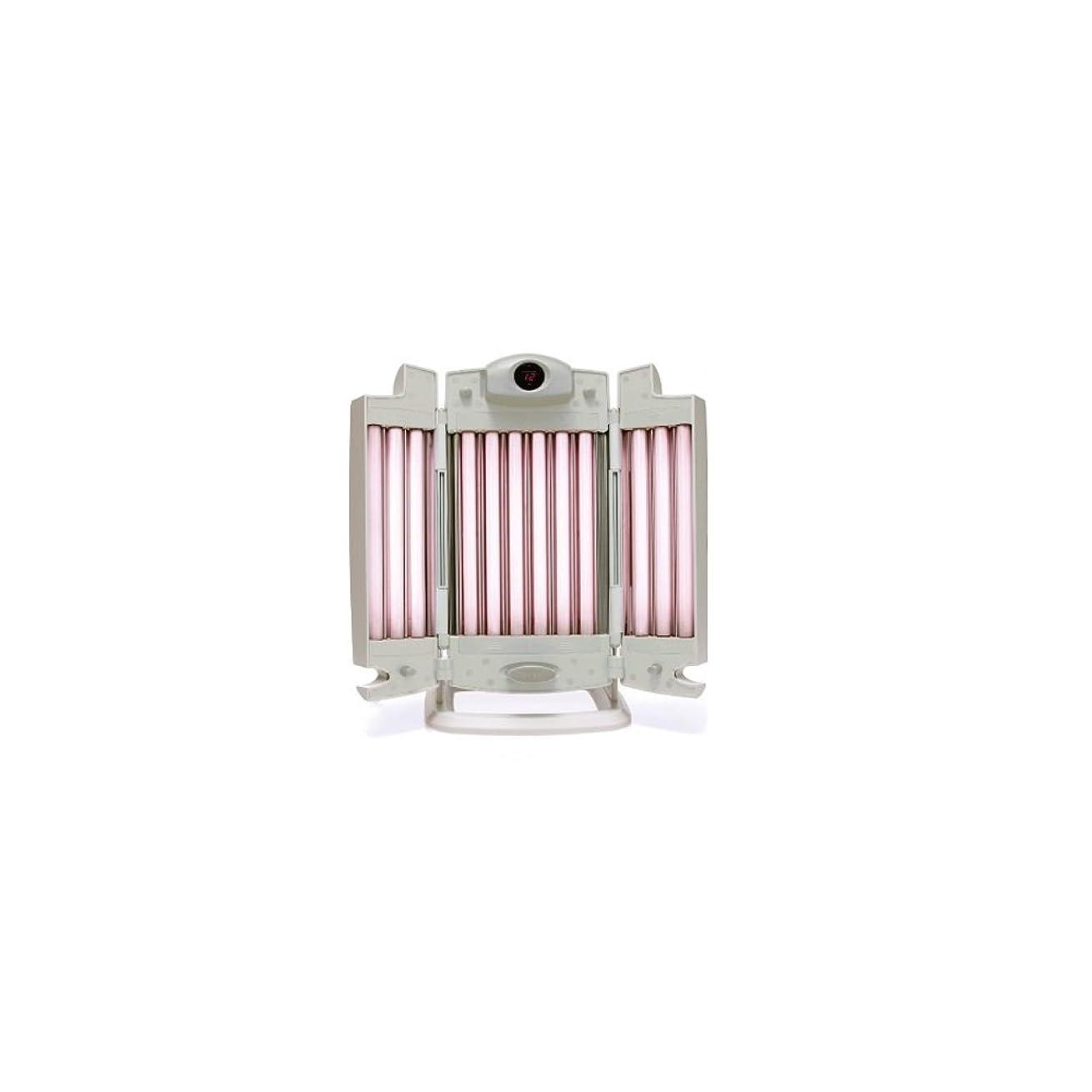 ふざけた繊細見捨てるBaby's Colla Beauty Light Type FACIAL(ベビーズコラ ビューティーライト フェイシャルタイプ)