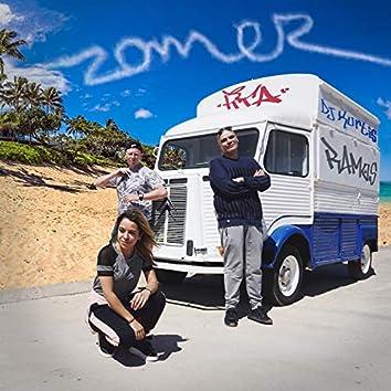 Zomer Remix