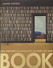 Image of Oxford Illustrated. Brand catalog list of Oxford University Press.
