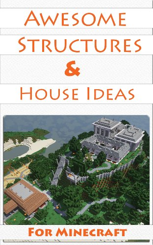 mansion minecraft house ideas step by step