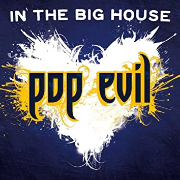 In the Big House - Single