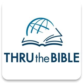 bible radio app