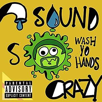 Wash Yo Hands