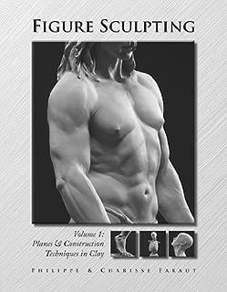 Best beginning figure sculpting Reviews