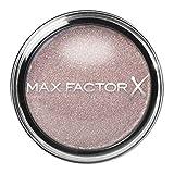 Max factor - Wild mega volume, sombra de ojos, color 25 rosa salvaje (2 ml)