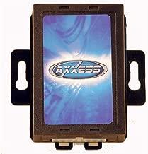 Axxess Metra Tyto-01 2003-2008 Toyota