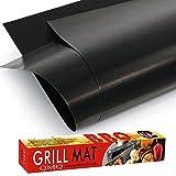 Zoom IMG-1 set di 3 tappetini antiaderenti