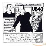 Live von UB40