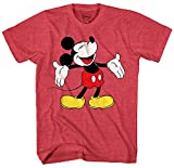 Mickey Mouse Laughing Disneyland World Funny...