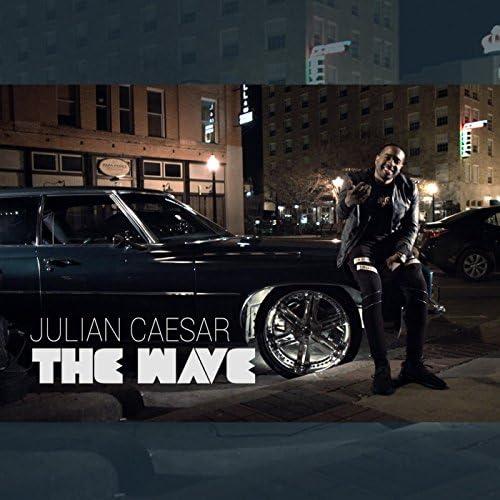 Julian Caesar