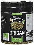 Masalchi Origan Flocons Bio 30 G