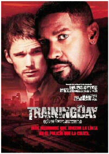Training day [DVD]