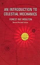 Best introduction to celestial mechanics Reviews
