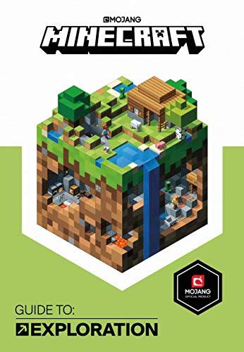 Minecraft  Beginner's Handbook
