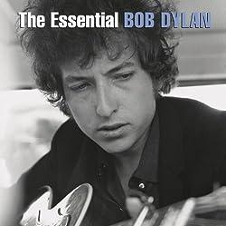 The Essential Bob Dylan