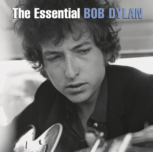 Price comparison product image The Essential Bob Dylan