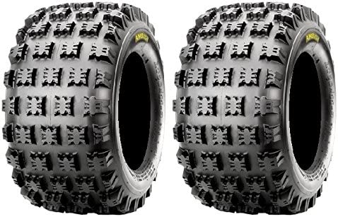 Pair sold out of CST Ambush Race Desert Tires 2 4ply 19x8-8 ATV 2021new shipping free shipping