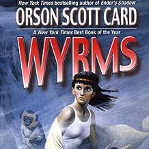 Best wyrms orson scott card Reviews