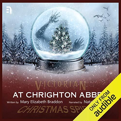 At Chrighton Abbey Titelbild