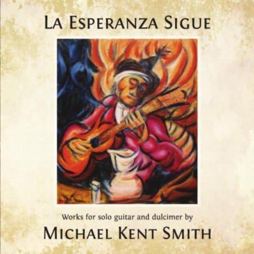 Michael Kent Smith